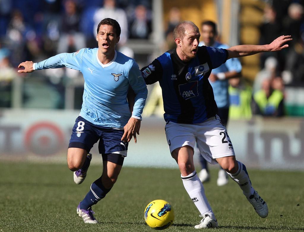 Atalanta vs Lazio Premium Betting Tips & Predictions 17/12 ...